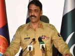 'Now it's your turn, get ready for our surprise', says Pakistan Army to India
