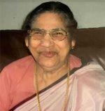 അന്നമ്മ ഉമ്മന് (89) ന്യുയോര്ക്കില് നിര്യാതയായി