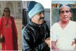 ഡല്ഹി കരോള്ബാഗ് ഹോട്ടലിലെ തീപിടിത്തത്തില് മരിച്ച മൂന്നുപേരുടെയും മൃതദേഹങ്ങള് ഇന്നെത്തിക്കും