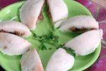 नॉन वेज स्नैक्स: ऐसे बनाइए चिकन कीमा इडली