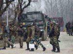 जैश-ए-मोहम्मद के 21 आतंकियों ने दिसंबर में ही कश्मीर में कर ली थी घुसपैठ: खुफिया सूत्र