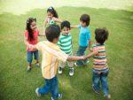 बच्चों का घर से बाहर निकलकर खेलना है बेहद जरूरी
