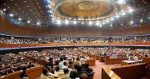 Joint session of Parliament to be held nowadays to talk about Pakistan-India ties
