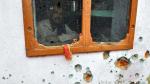 വീണ്ടും പ്രകോപനവുമായി പാകിസ്ഥാന്; പൂഞ്ച് മേഖലയില് വെടിവെപ്പ്; തിരിച്ചടിച്ച് ഇന്ത്യ