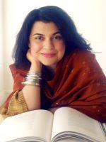 ഏഷ്യന് അമേരിക്കന് ലിറ്ററേച്ചര് അവാര്ഡ് ഷര്മിളാ സെന്നിന്