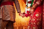 പ്രണയ വിവാഹം: ദമ്പതികളെ ഒറ്റപ്പെടുത്തുമെന്ന് പഞ്ചാബിലെ ഗ്രാമസഭ