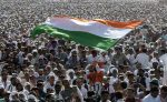 From chits to apps, new measures for India's mega-election