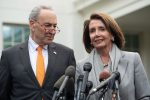 Democrats urge Barr not to give Trump sneak peek of Mueller report