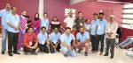 ഇന്ത്യന് ബ്ലഡ് ഡോണേഴ്സ്, മലയാളി മനസ്സ് (MM Team) മായി ചേര്ന്ന് രക്തദാന ക്യാമ്പ് സംഘടിപ്പിച്ചു