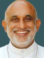 ന്യൂയോര്ക്ക് സെന്റ് മേരീസ് സീറോ മലബാര് കാത്തലിക് ചര്ച്ചില് നോമ്പുകാല ധ്യാനം മാര്ച്ച് 28 മുതല്, മാര് റാഫേല് തട്ടില് നയിക്കും