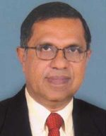 യു.സി.എഫ് കണ്വന്ഷന്: ഒരുക്കങ്ങള് പൂര്ത്തിയായി