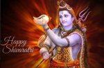 ഹൂസ്റ്റണ് ശ്രീഗുരുവായൂരപ്പന് ക്ഷേത്രത്തില് മഹാ ശിവരാത്രി ആഘോഷിച്ചു