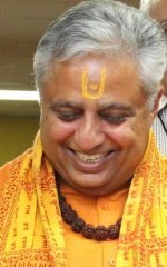 Hindu mantras to open both Utah Senate & House next week