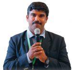 വിനോദ് കുമാര് ടി.എക്കും സാദിഖ്മോന് ജമാലുദ്ദീനും മജെസ്റ്റിക് ഗ്രാന്റ് അച്ചീവേഴ്സ് പുരസ്കാരം