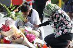 ന്യൂസിലാന്ഡ് പള്ളികളിലെ ഭീകരാക്രമണം: കൊല്ലപ്പെട്ടവരില് ഒരു ഇന്ത്യക്കാരന്; 9 പേരെ കാണാതായി