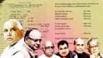 കേന്ദ്ര ബിജെപി നേതൃത്വം 'ഡയറി'ക്കുരുക്കില്; 1800 കോടി രൂപയുടെ ഇടപാട്