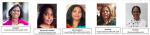 ഇന്ത്യന് അമേരിക്കന് നഴ്സസ് അസ്സോസിയേഷന് ഓഫ് ഗ്രെയ്റ്റര് ഹൂസ്റ്റണ് രജത ജൂബിലി ആഘോഷം മെയ് 25ന്