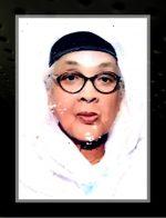 ഹബീബ (85) നിര്യാതയായി