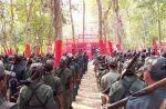 लाल आतंक: अगवा हुए SI और शिक्षक सुरक्षित वापस लौटे, बस्तर IG ने की पुष्टि