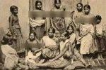 'മാറുമറയ്ക്കല് പ്രക്ഷോഭം' എന്.സി.ഇ.ആര്.ടി പുസ്തകത്തില് നിന്ന് നീക്കം ചെയ്ത് കേന്ദ്രസര്ക്കാര്