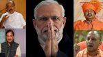 മതസഹിഷ്ണുത ഇന്ത്യയിലോ അതോ പാക്കിസ്താനിലോ?