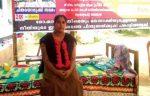 കോടതിയലക്ഷ്യം: പ്രീത ഷാജിക്ക് 100 മണിക്കൂര് സാമൂഹിക സേവനം ശിക്ഷ
