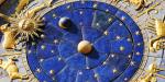നിങ്ങളുടെ ഇന്നത്തെ നക്ഷത്ര ഫലം (ആഗസ്റ്റ് 1, 2020)