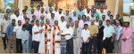 ചിക്കാഗോ സെന്റ് മേരീസ് ഇടവക്ക് സ്വന്തമായൊരു വൈദിക മന്ദിരം യാഥാര്ത്ഥ്യമാകുന്നു