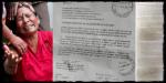 ശ്രീലങ്കന് സ്ഫോടന പരമ്പര: പത്ത് ദിവസം മുമ്പേ സുരക്ഷാസേനകള്ക്ക് വിവരം ലഭിച്ചിരുന്നു; തെളിവുകള് പുറത്ത്