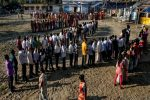 India's votes: facts and figures of the biggest election in history