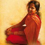 അസിയ ബീബിയെ വിട്ടയയ്ക്കുമെന്നു പാക്ക് പ്രധാനമന്ത്രി ഇമ്രാന് ഖാന്