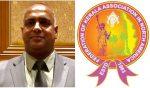 ജോയി ചാക്കപ്പന് ഫൊക്കാന 2020 കണ്വെന്ഷന് ചെയര്മാന്