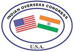 Maharashtra Chapter of the Indian Overseas Congress, USA holds campaign meeting