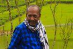 പ്രശസ്ത തമിഴ് ചലച്ചിത്രസംവിധായകനും അഭിനേതാവുമായ ജെ. മഹേന്ദ്രന് ഓർമ്മയായി