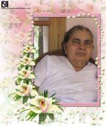 മറിയാമ്മ എബ്രഹാം (84) നിര്യാതയായി