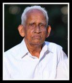 നിരപ്പേല് റ്റി.റ്റി ചാക്കോ (94) നിര്യാതനായി