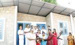 ചിക്കാഗോ കെ.സി.എസ്. ഭവനരഹിതര്ക്ക് ഒരു അത്താണി