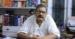 """അന്തരിച്ച ബാബുപോളിന്റെ സന്ദേശം: """" മരണാനന്തര കര്മ്മങ്ങളില് പങ്കെടുത്തവര്ക്ക് നന്ദി…"""""""