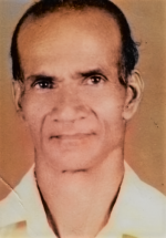 തോമസ് മാത്യൂ വരീക്കല് നിര്യാതനായി