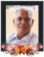 എം.ഒ. മാത്യു (കുഞ്ഞുമോന് 83) നിര്യാതനായി