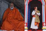മോദിയുടെ 'തീര്ത്ഥയാത്രകള്' മാധ്യമ ശ്രദ്ധയാകര്ഷിക്കാനും വോട്ടര്മാരെ സ്വാധീനിക്കാനുമാണെന്ന് ആരോപണം