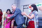 ഐ.എ.പി.സി  അറ്റ്ലാന്റ ചാപ്റ്ററിന്റെ  2019 ലെ പ്രവര്ത്തനോദ്ഘാടനവും ഭാരവാഹികളുടെ സ്ഥാനാരോഹണവും ഉജ്ജ്വലമായി