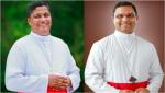മാര് ജോസഫ് പാംപ്ളാനി, മാര് തോമസ് തറയില് എന്നിവര് സീറോ മലബാര് ദേശീയ കണ്വന്ഷനില് പങ്കെടുക്കും