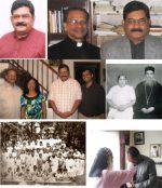 ഡോ. ഡാനിയേല് ബാബു പോള്: ഒരു അനുസ്മരണം: റവ. ഫാ. പൗലോസ് റ്റി. പീറ്റര്