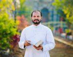 സീറോ മലബാര് ദേശീയ കണ്വന്ഷന് ഓപ്പണിംഗ് പ്രോഗ്രാം ഒരുക്കാന്  ഫാ. ഷാജി തുമ്പേച്ചിറയില്