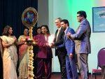 IANANT നഴ്സസ് വീക്ക് ഗാല 2019 ഉത്സവമായി