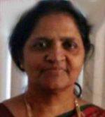 റേച്ചല് സാമുവേല് ഫിലാഡല്ഫിയയില് നിര്യാതയായി