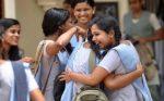 എസ്.എസ്.എല്.സി പരീക്ഷാഫലം പ്രഖ്യാപിച്ചു; 98.11% വിജയം