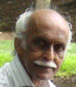 മദ്യപാനം (തോമസ് ഫിലിപ്പ് പാറയ്ക്കമണ്ണില് റാന്നി)