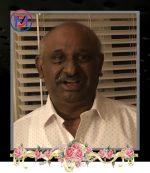 ഏബ്രഹാം ജോണ് (58) മിഷിഗണില് നിര്യാതനായി